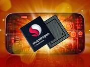 Qualcomm treo thưởng 15.000 USD cho hacker tìm được lỗi trên các chip của mình