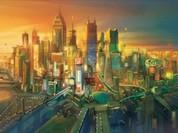 10 thành phố tốt nhất trên thế giới để khởi nghiệp