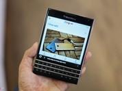 5 smartphone xách tay tầm giá 7 triệu cạnh tranh iPhone 6