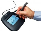 Đẩy mạnh chữ ký số trong các cơ quan tài chính