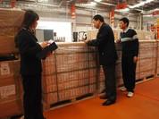Bộ TT&TT đẩy mạnh bảo đảm an toàn, an ninh trong dịch vụ bưu chính