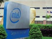 TP.HCM sẽ ưu đãi tối đa để Intel tiếp tục xây nhà máy tỷ đô