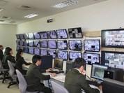 90 trường hợp vận chuyển trái phép vũ khí qua sân bay Tân Sơn Nhất