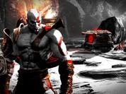 """5 tựa game cho bạn trở thành """"thần chiến tranh"""" như God of War"""