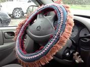 Những trang bị phí tiền trên ôtô
