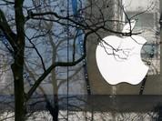 Điểm qua 7 startup Apple đã thâu tóm trong năm 2016