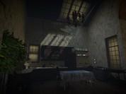 Root of Evil: The Tailor - Game kinh dị đầu tiên do Việt Nam sản xuất chính thức ra mắt