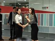 Sinh viên RMIT Việt Nam học cách xây dựng thương hiệu cá nhân trên mạng xã hội