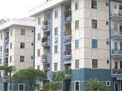 Đồng Nai: Giá nhà ở xã hội không vượt quá 3,3 triệu/m2