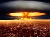 Bom nguyên tử và 7 sự kiện làm thay đổi lịch sử quân sự