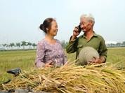 Ai sẽ được hỗ trợ kinh phí sử dụng dịch vụ viễn thông công ích?