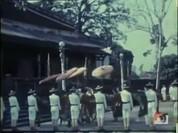 Video: Hoàng thái tử cuối cùng Triều Nguyễn đã thụ phong như thế!