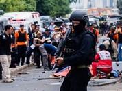 Khủng bố kinh hoàng ở Jakarta: Có người Việt nào thương vong?
