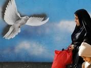 Chính thức dỡ bỏ lệnh trừng phạt với Iran