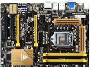 Giải mã tất cả các thành phần trên bo mạch chủ máy tính