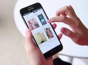 M-commerce: Cơ hội phát triển của thương mại điện tử