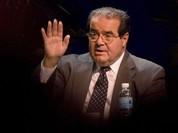 Thẩm phán nổi tiếng bảo thủ của Tòa án Tối cao Mỹ qua đời