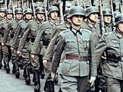 Video: Sức mạnh kinh hồn của quân đội Đức Quốc Xã
