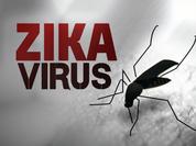 Một du khách đến VN nhiễm virus zika