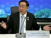 Bất đồng với TQ, Thái Lan tự bỏ vốn làm đường sắt