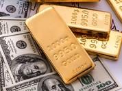Giá vàng hôm nay (17/6): SJC rơi sâu hơn 400 nghìn đồng