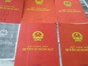 """Thủ tướng yêu cầu Hải Phòng kiểm tra thông tin UBND xã """"ỉm"""" sổ đỏ của dân"""