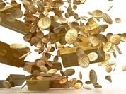 Giá vàng hôm nay (10/10): Lạc quan tuần mới