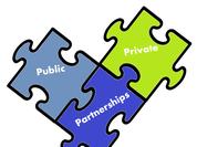 Thí điểm cơ chế PPP trong thực hiện nhiệm vụ KH&CN