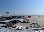 Từ 17/10, Vietnam Airlines triển khai web check-in từ sân bay Nagoya