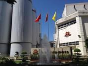 Ngày 28/10, 231,8 triệu cổ phiếu BHN của Habeco chào sàn UPCoM với giá 39.000 đồng