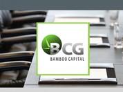 Bamboo Capital: Vừa tiêu hết gần 600 tỷ đồng tăng vốn, đã lại muốn tăng