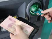 """Thủ tướng: """"Không để tình trạng khách hàng đột ngột mất tiền trong tài khoản"""""""