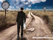 Góc nhìn chuyên gia tuần mới: Nhóm cổ phiếu nào sẽ hút tiền cuối năm?
