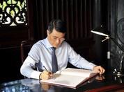 Định hướng điều hành chính sách tiền tệ và hoạt động NH năm 2017 của Thống đốc Hưng