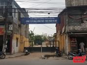 Về mức giá tiền triệu của mỗi cổ phần Hanoi Food
