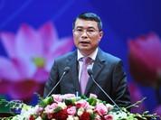 Lãi suất cho vay 6-11%/năm, Thống đốc Hưng nói gì?