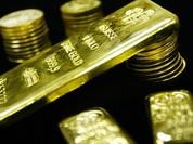 Giá vàng hôm nay (26/6): Giá vàng SJC khẽ hạ, giới phân tích tin ở kịch bản tăng