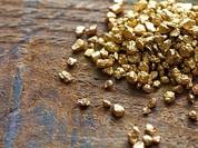 Giá vàng hôm nay (13/7): Giá vàng tiếp đà hồi phục