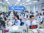 Những tín hiệu khởi thịnh trở lại của Eximbank