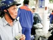 Petrolimex giải trình gì khi lợi nhuận giảm sâu trong Quý II/2017?