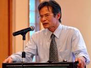 """Hóa đơn có vấn đề, Cục Thuế """"tuýt còi"""" DN của chuyên gia Lê Xuân Nghĩa"""