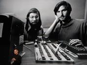 Câu chuyện Steve Jobs bị Apple sa thải và ông đã trở lại cứu Apple như thế nào?