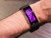Microsoft kêu gọi đổi Apple Watch cũ lấy Band 2 mới