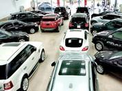 Thu phí khí thải 16 triệu đồng với xe ô tô dưới 7 chỗ?