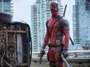 Deadpool bị cấm chiếu vì quá bạo lực