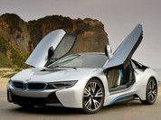 3 phút tham quan nhà máy lắp ráp siêu việt của BMW