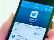 Chỉ một ngày, Twitter đã mất đi 5 lãnh đạo cao cấp