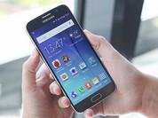Thủ thuật giúp tăng tốc độ Samsung Galaxy S6