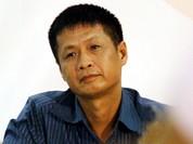 Đạo diễn Lê Hoàng: Đàn ông Việt sợ Tết đến chết!