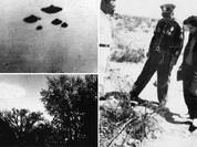 CIA công bố hàng loạt tài liệu mật về người ngoài hành tinh